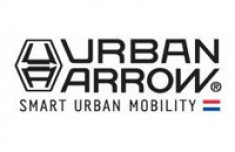 2-urban-arrow